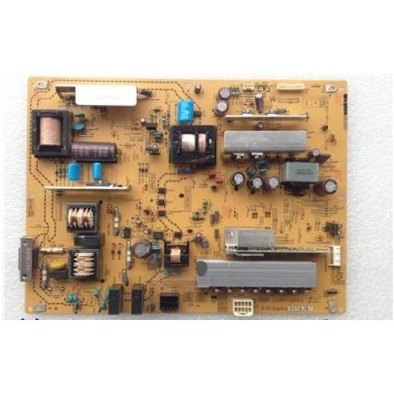 RUNTKA662WJQZ Sharp 46/52LX710A Power board
