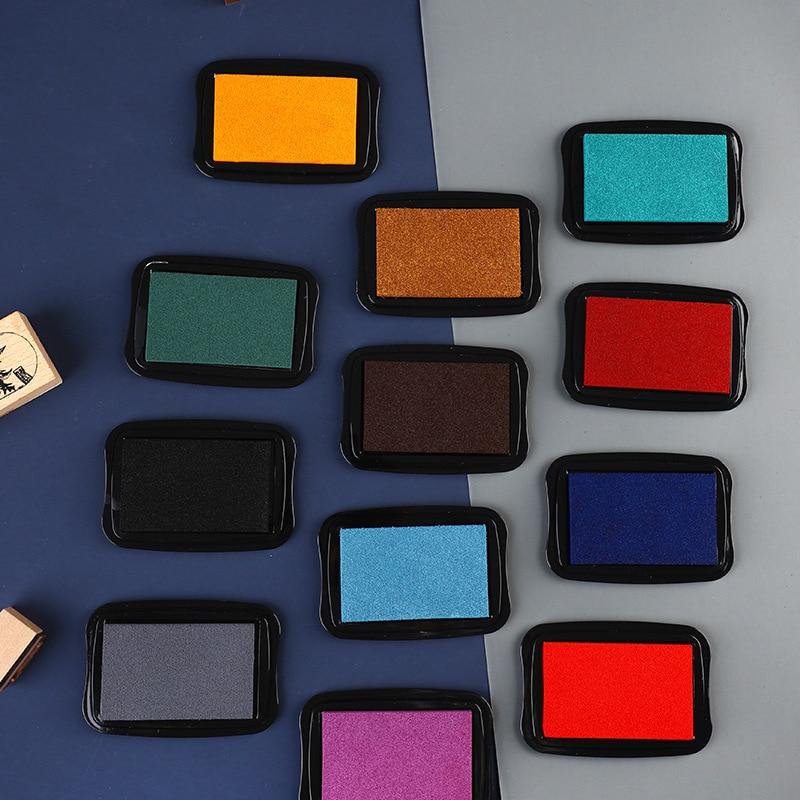 cuscinetti-per-timbri-a-colori-retro-cuscinetti-per-inchiostro-lavabili-per-bambini-cuscinetti-per-timbri-a-inchiostro-artigianale-per-timbri-in-gomma-carta-scrapbooking-tessuto-in-legno