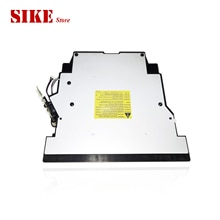 RG5-3936 tête Laser Assy pour HP couleur LaserJet 8500 8550 HP8500 HP8550 Laser Scanner assemblée