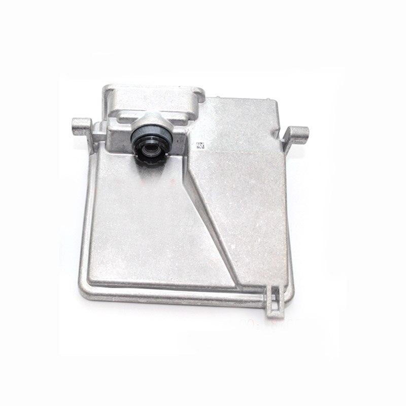 Lane Halten Unterstützen Kamera mit Programm Für für Golf 7 MK7 5Q0 980 653 F E G 5Q0980653F oder 5Q0980653E oder 5Q0980653G