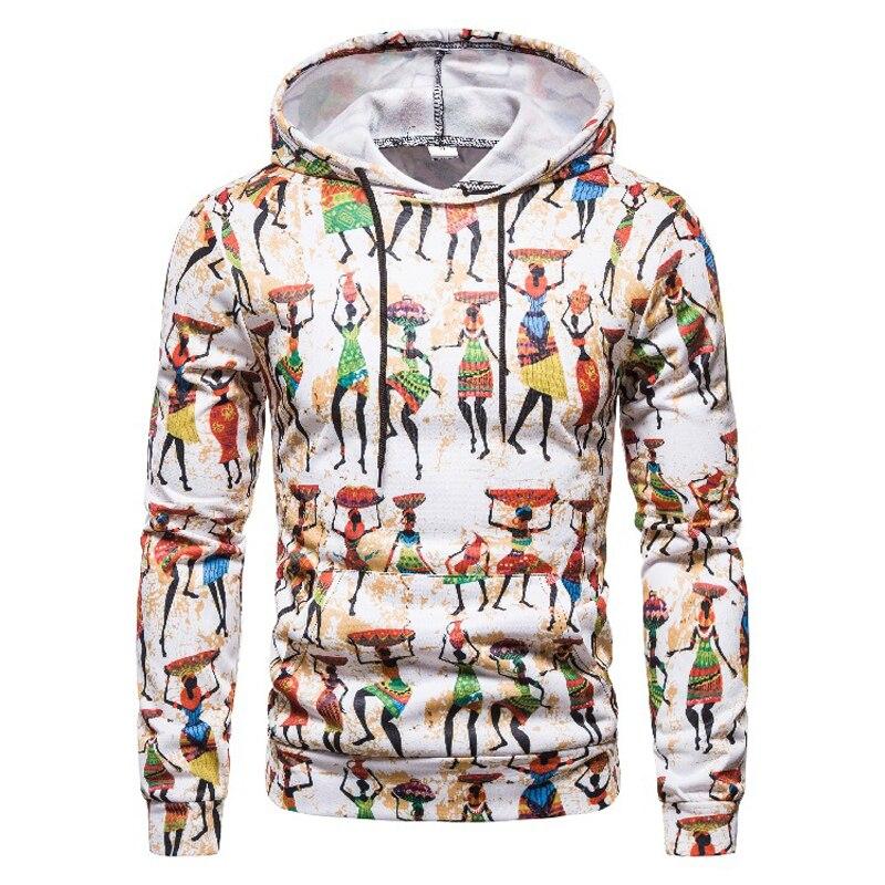 Sudaderas con capucha de África, ropa, chaqueta de moda, bata de fitness africana, vestidos africanos de hip hop, ropa para mujeres/hombres