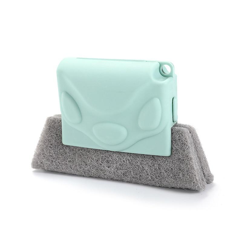 Чистящие принадлежности, чистящие инструменты, чистящая щетка cosina articulos, электрическая щетка, очиститель, кухонные чистящие инструменты