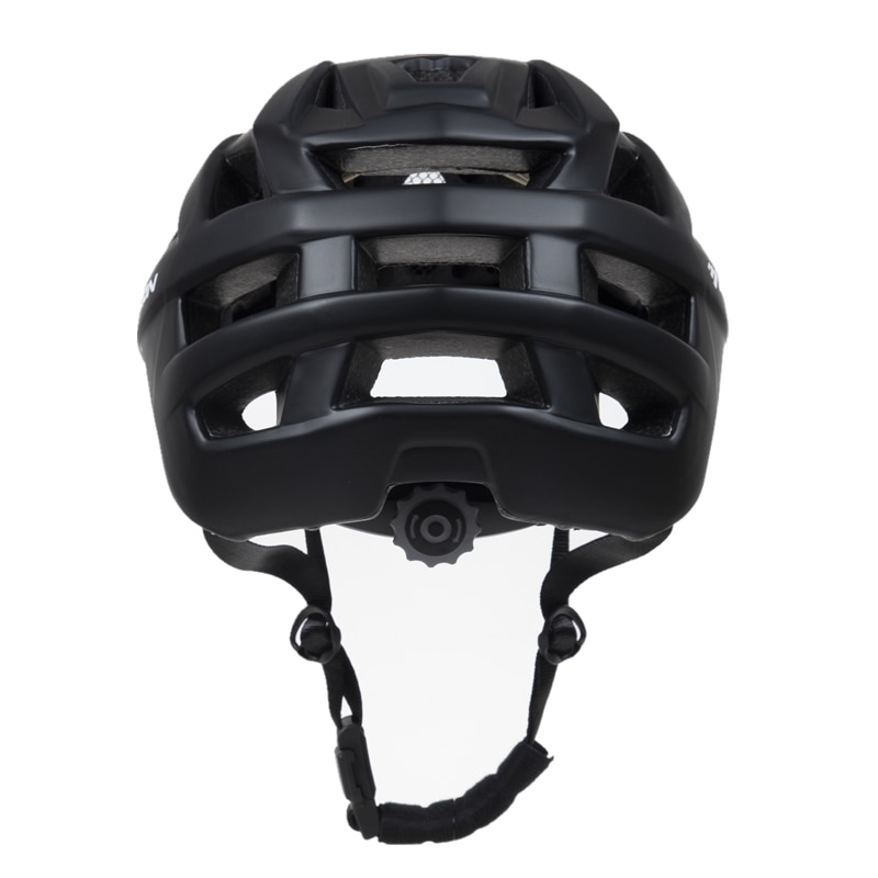 MTB Cycling Helmet OFF-ROAD Mountain Road Bike Helmet With Visor Downhill Racing Outdoor Riding Protective Helmet Casco Ciclismo enlarge