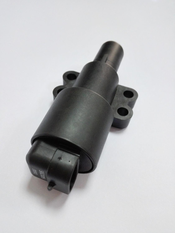 Дроссельная заслонка двигателя для китайского SAIC ROEWE MG7 TF ZR ZS ROVER75 авто части двигателя MDQ100170
