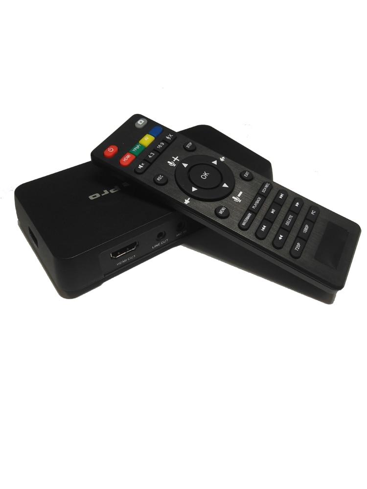 Ezcap295 captura de juegos HDMI, convertir cámara HD, decodificador, dispositivo médico a disco Flash HDMI/USB directamente. no necesita ordenador