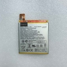 "Asus zenfone 3 레이저 3000 ""용 5.5 mah 배터리 zc551kl c11p1606"