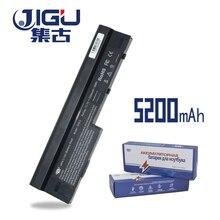 Jigu Laptop Batterij Voor Lenovo Ideapad S100 S10-3 S110 S205 S205s U160 U165 M13 U165-AON S100c L09M3Z14