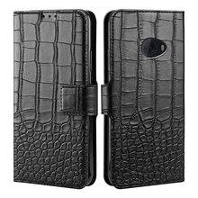 Retor Flip Leder Telefon Fall für Xiaomi Mi Hinweis 2 Fall für Xiaomi Mi Note2 Mode Original Luxus Magnetische Brieftasche abdeckung