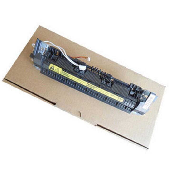 Fusor unidad Fuser kit para HP M125a 125nw 126 128 127fn fp 127fw RM2-5134-000CN RM2-5133-000CN RM2-5133 RM2-5134