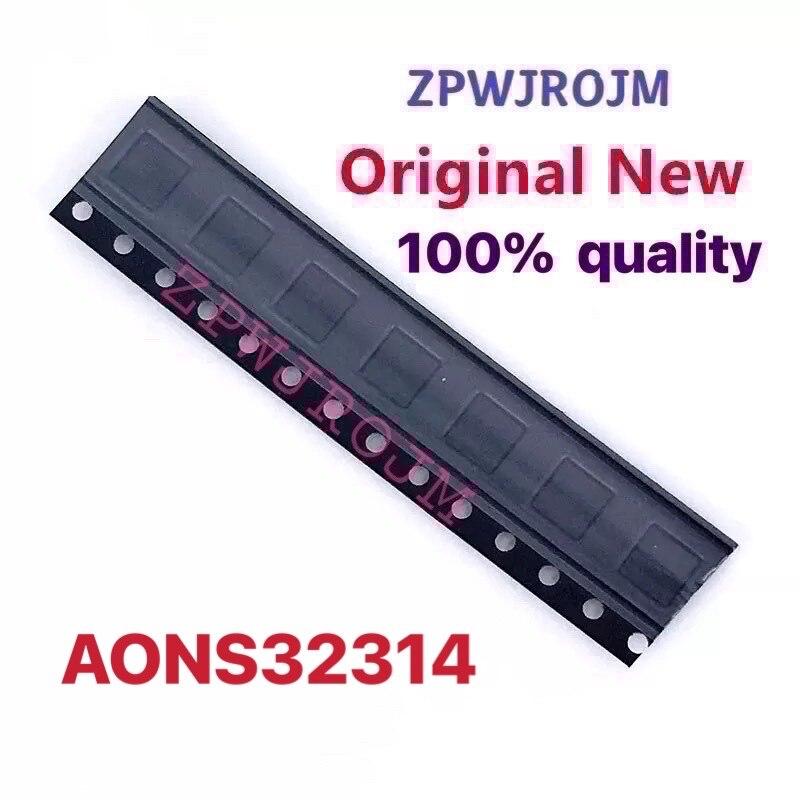 10pcs-lot-aons32314-aon32314-32314-qfn-8