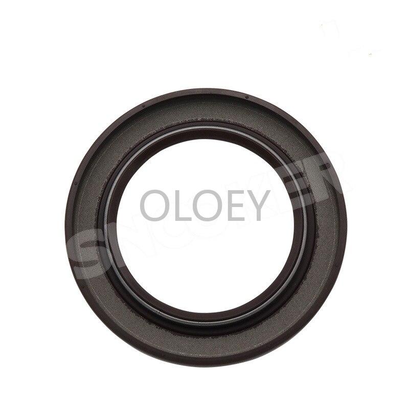 Automatic transmission oil seal 4F27E 5F27E gearbox half shaft oil seal for Mazda 323 for Freema