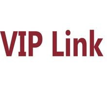 Enlace especial VIP