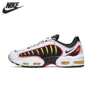 Мужские кроссовки для бега NIKE AIR MAX TAILWIND IV, оригинал