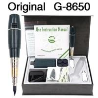 profissional original taiwan tattoo machine giant sun permanet makeup machine for eyebrow lip g 9420 g8650tattoo gun rotary