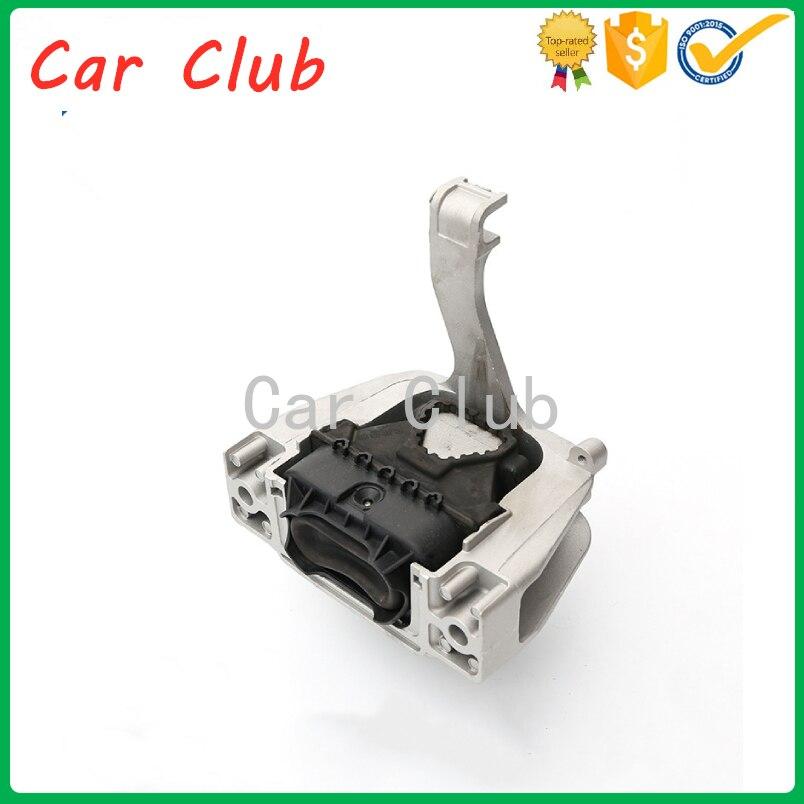 Moteur moteur Kit de montage de Transmission montage moteur version Diesel 5Q0199262BH pour Golf7 Tiguan Touran Passat Audi A3 Q2 siège Skoda