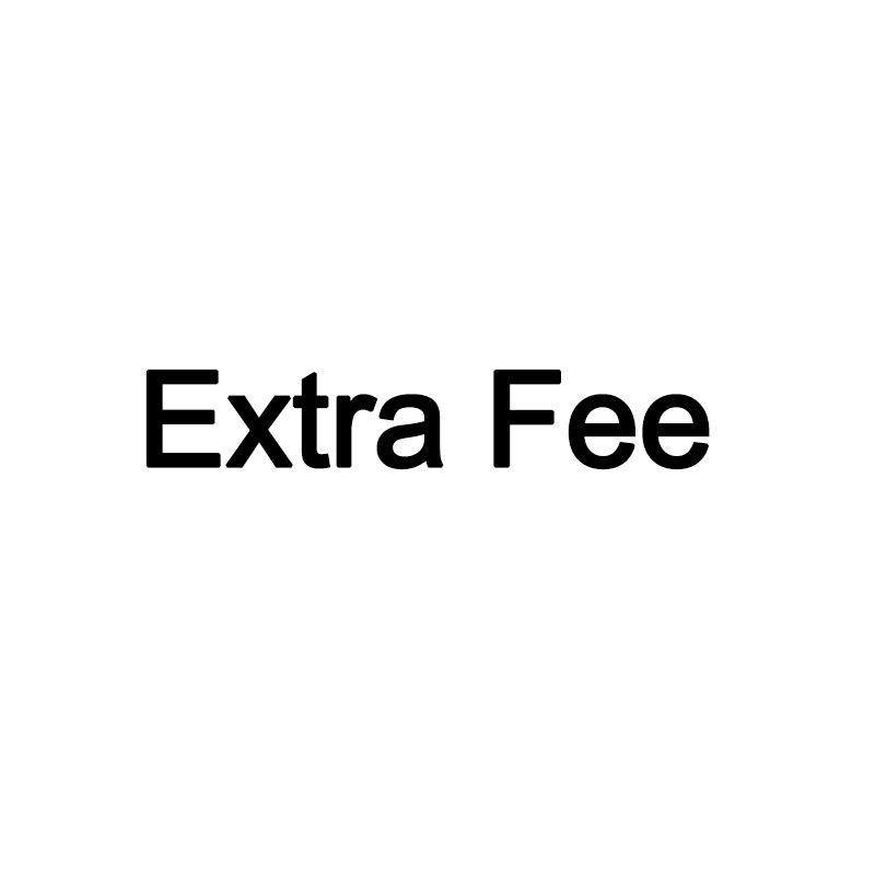 Дополнительная оплата индивидуальных сборов за ваш заказ, дополнительная стоимость доставки, стоимость доставки в удаленные регионы