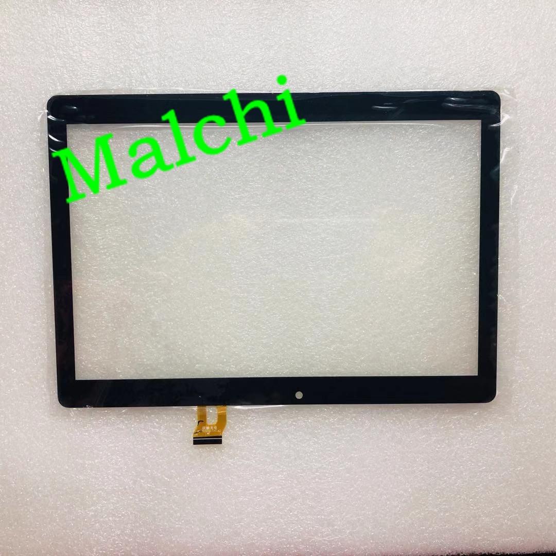 Женский планшетный компьютер, сенсорный экран для рукописного ввода, сенсорная панель