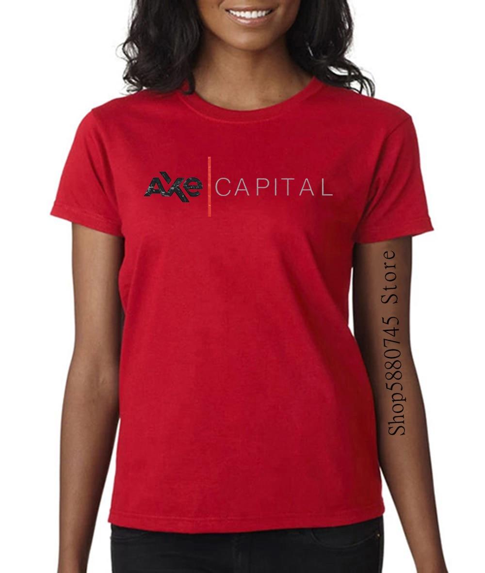 T camisa lupin iii lupin o terceiro cartão anos 80 mito 2sml xl