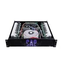 2channel high power amplifier audio ca 9