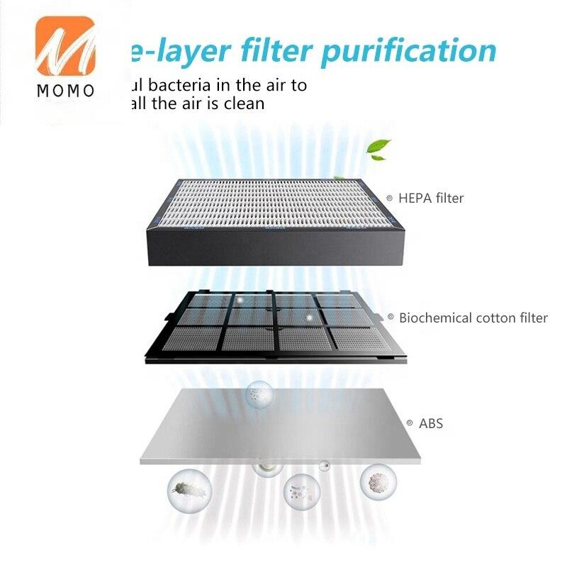 الفولاذ المقاوم للصدأ 35 مللي متر المطبخ الهواء الحنفية 10S الفواكه الجافة سريعة المثبتة في بالوعة منقي مياه السعر