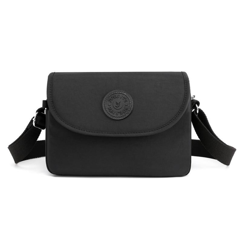 Fashion Women Mini Messenger Bags Clutch Female Handbags Women Famous Brands Designer Shoulder Crossbody Bag