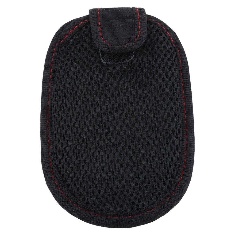 Bolsa de transporte para oficina, funda protectora resistente a la moda para ratón, bolsa de viaje impermeable portátil para el hogar, para Apple Surface