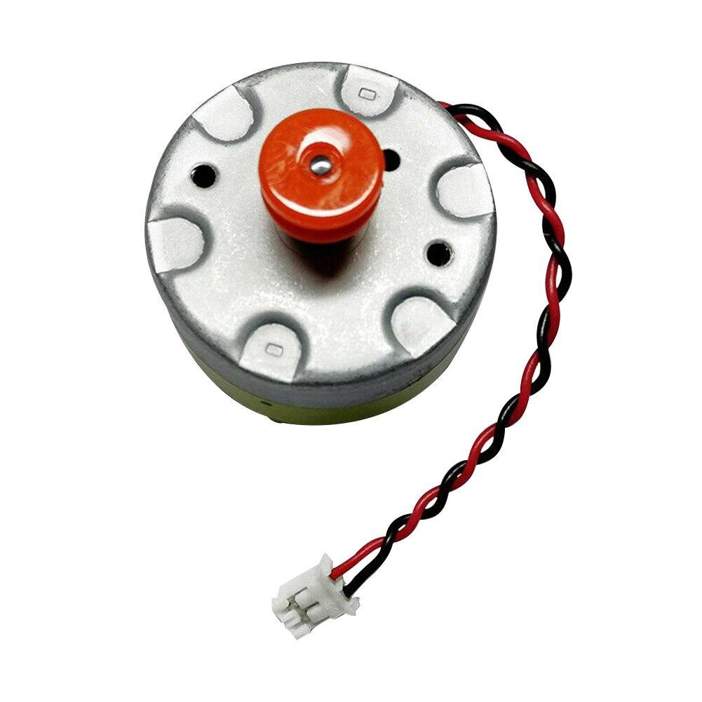 Sensor de distância lds mini peças reposição plug lidar motor robô aspirador metal potência chumbo para roborock s50 s51 s55