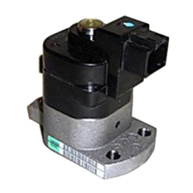 Diesel engine spare parts ISX15 QSX15 fuel pump actuator 4089980 4089981 n14 diesel engine fuel injection parts fuel injector 3084891