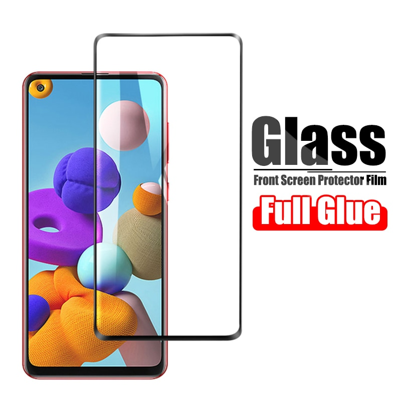 protective-glass-for-samsung-galaxy-a21s-glass-a12-a51-a02s-a71-a41-a31-m31-m31s-m51-a11-a20e-a30s-a42-m11-screen-protector-film