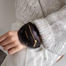 Mini sac pour femmes 2020 mode nouvelle mode version coréenne français foule sac mode poignet sac à main pochettes