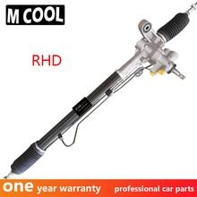 RHD-support de direction assistée   Nouvelle qualité, ASSY pour Honda Accord 2.0L de moyeu