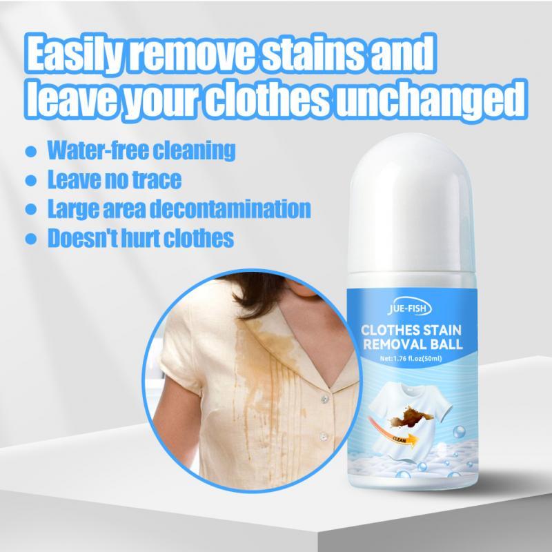 Бытовые чистящие принадлежности, портативные чистящие бруски, адсорбент стирального порошка, бытовые чистящие моющие чистящие шарики