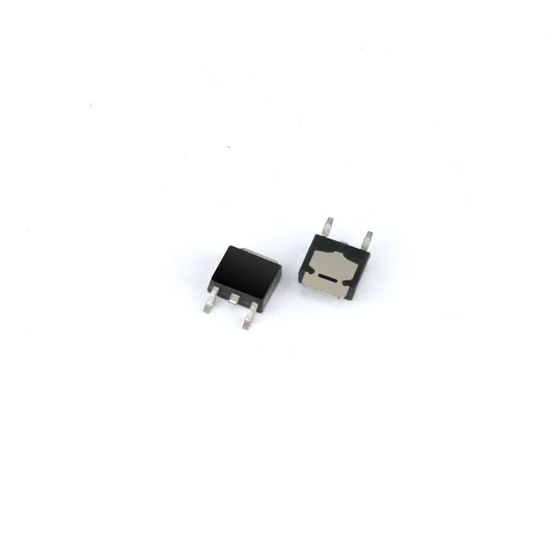 5 unids/lote WSF3085-3085 a-252 30V 85A