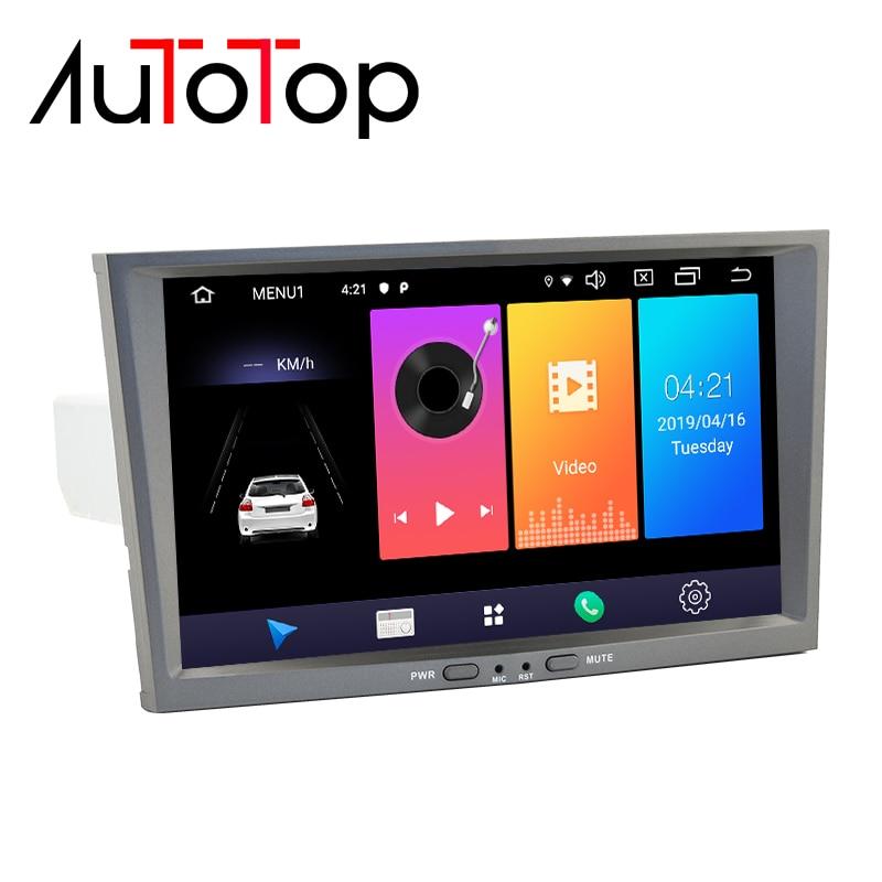 "Autotop rádio automotivo, rádio automotivo com 8 "", android 10.0, para astra h g j antara, corsa meriva, veda, vauxhall, vectra zafira com bluetooth wi-fi gps,"