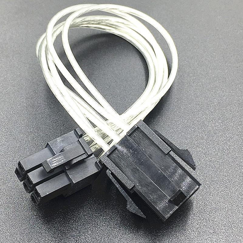 20210104 qinqinomjsb105 Sata Molexe IDE a Serial ATA adaptador de corriente de...