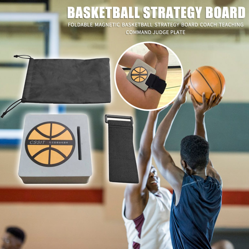 Sport Basketball Hand Posture Practice Corrector Exercise Ball Shooting Supplies Non Toxic Practice Wear Resistant Basketball