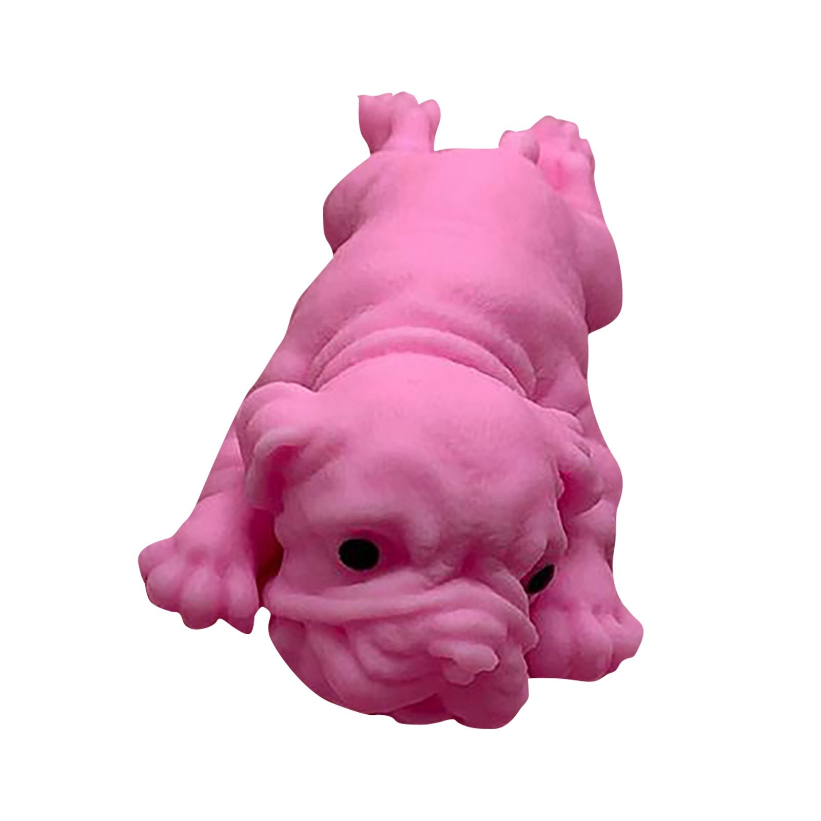 Squishy Dogs Anime Fidget Toys Puzzle Creative Simulation Decompression Toy Anti-stress Party Holiday Gifts For Men And Kids Toy enlarge