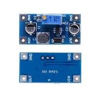 2a dc dc 2v 24v to 3v 28v boost step up volt converter power supply module
