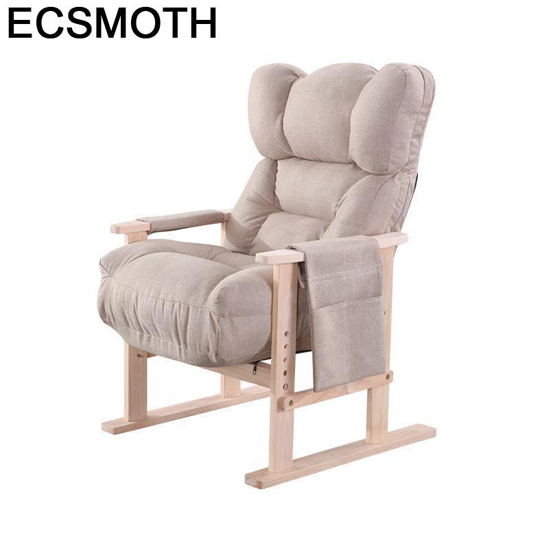 Ordenador Fotel Biurowy Fauteuil Sedia Ufficio Poltrona Chaise de estudio Cadir muebles Cadeira computadora jugador silla de oficina