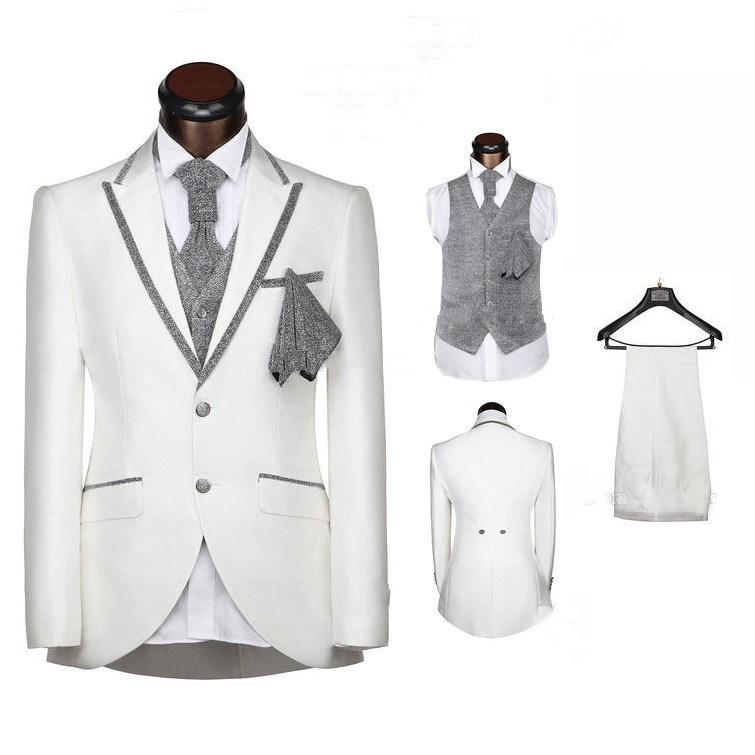 Chaqueta de algodón con estampado para Hombre, chaqueta de algodón con estampado...