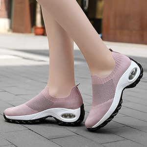 Women Sneakers Ladies Shoes 2021 Woman Sneakers Womens Shoes Sneakers Shoes Women Women's Loafer Krasaovki Non Slip Zapatos
