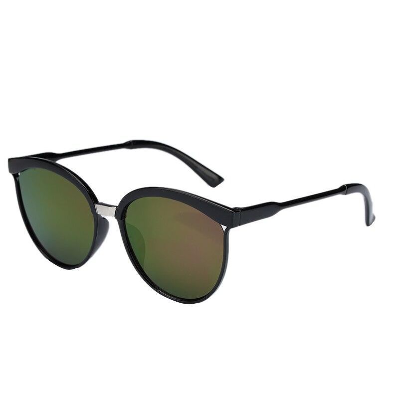 2020 polarizado óculos de sol redondos uv400 ao ar livre eyewear uv-resistente festa viajar caminhadas mountain climbing eyewear