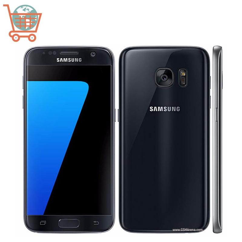 samsung-galaxy-s7-refurbished-original-g930f-quad-core-5-14g-ram-32g-rom-lte-4g-12mp-camera-3000mah-1440x2560-mobile-phone