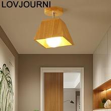 Deckenleuchten Lampada For Plafond Plafon Colgante Moderna Living Room Light Lampara Techo Luminaria De Teto Ceiling Lamp