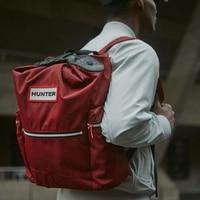 2021 Waterproof British Backpacks Unisex Hunter-hunter Light Backpack Travel Men\'s Business Trip Laptop Bag Daypack Book Mochila