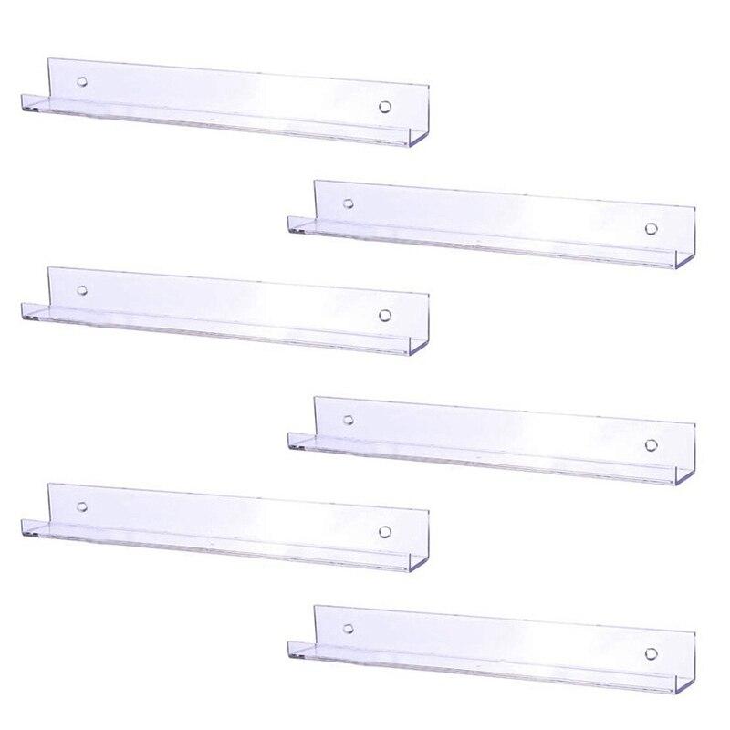 Прозрачный-акриловый-Многофункциональный-стеллаж-для-хранения-ювелирных-изделий-6-шт