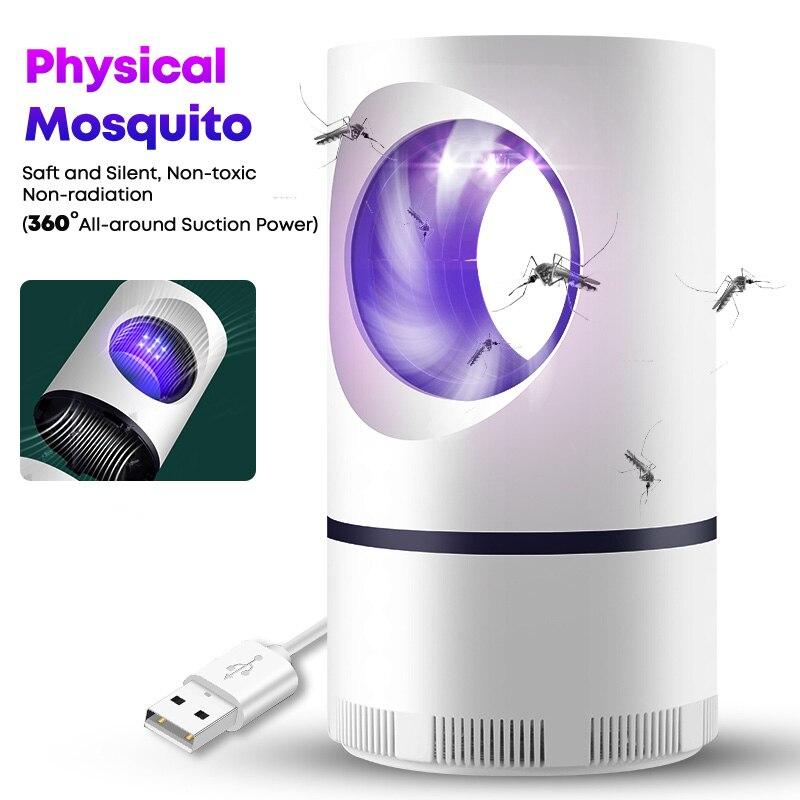 led-uv-repellente-per-zanzare-giardino-bug-zapper-insetto-killer-trap-fotocatitico-lampada-anti-zanzara-luce-notturna-usb-per-esterno