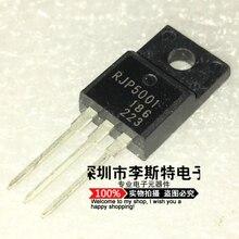 RJP5001-mini chargeur   RJP5001APP,
