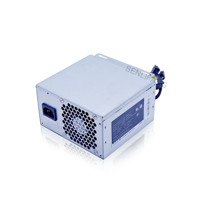 الأصلي أصيلة الكمبيوتر امدادات الطاقة HK400-11PP FSP300-40AHBAA 300W
