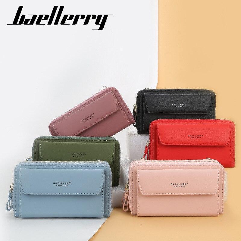 Новая женская сумка, женская сумка, женский кошелек, сумка через плечо, женская сумка высокого качества, модная маленькая сумка, женская сум...